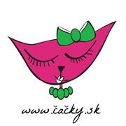 CACKY