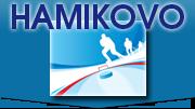 HAMIKOV