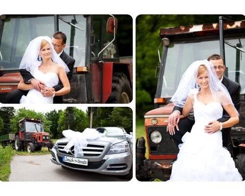 svadba_L+R 02.06.2012