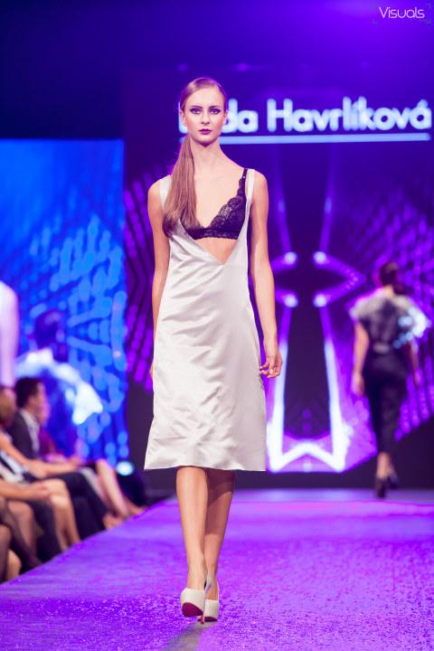Bratislavske modne dni 2014 – den1