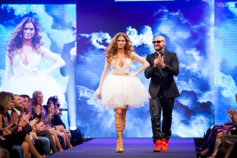 Bratislavske modne dni 2014 – den2