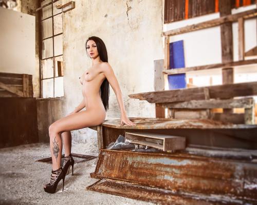 2_Veronika Diellor (Skaja)